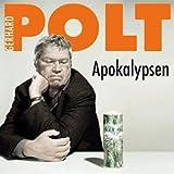 Gerhard Polt. Apokalypsen