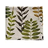 Split P Ashlyn Printed Napkin - set of 4