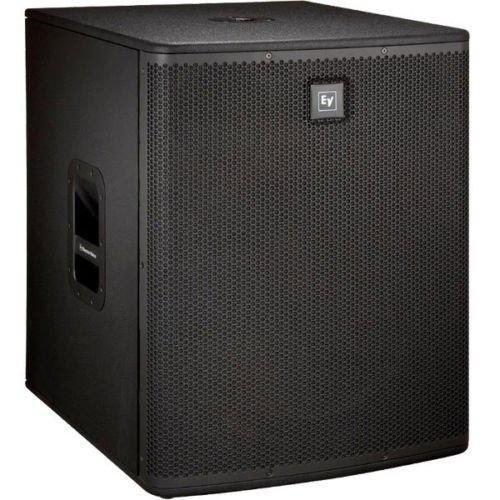 (Electro-Voice ELX118P Active 18
