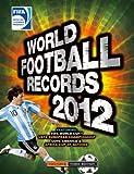 FIFA World Football Records 2012