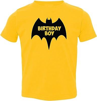 Batman Shirt S A Bat Among Pumpkins Adult Ringer T