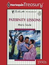 Paternity Lessons (Family Matters)