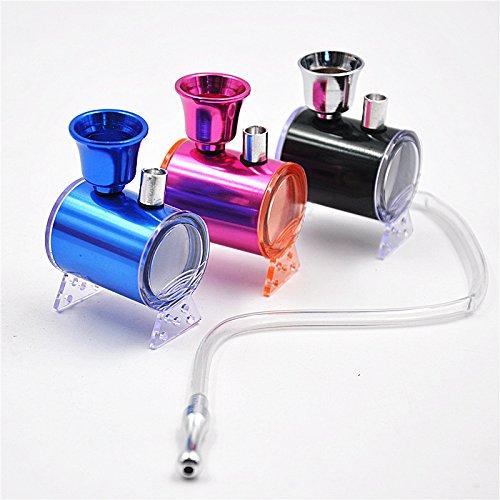 mini hookah vaporizer - 6