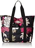 Billabong Women's Totally Tote Bag, Rebel Pink, ONE