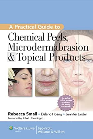 rebecca small dermal filler procedures pdf