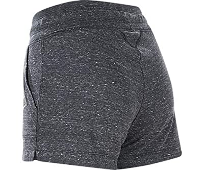Nike Women's NSW Gym Vintage Short