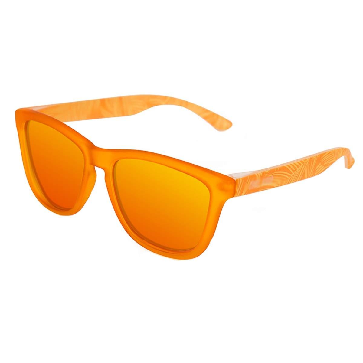 男性と女性のためのサングラスファッション偏光サングラススポーツ用ランニング登山運転マルチカラーオプション (Color : A)  A B07SGXD2V8