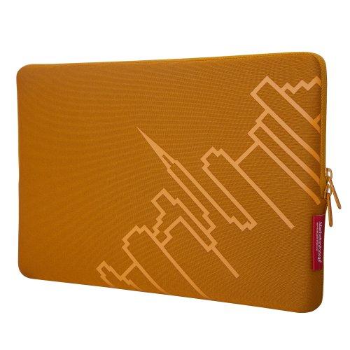 manhattan-portage-macbook-pro-skyline-laptop-sleeve-orange-13-inch
