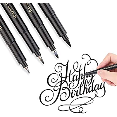 refillable-calligraphy-pen-hand-lettering