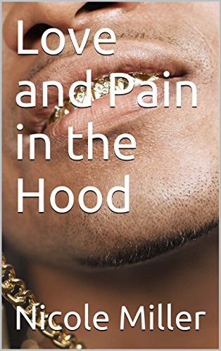 Search : Love and Pain in the Hood