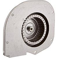 Trane BLW00451 Blower Motor