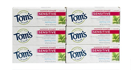 toms-of-maine-sensitive-toothpaste-soothing-mint-4-ounce-pack-of-6