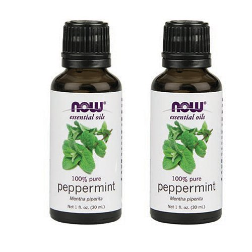 the peppermint mentha piperita history essay Peppermint (also known as mentha piperita) is type of plant that grows in the pride lands peppermints are small, green leaves attached to a single stem.