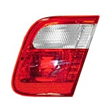 Trunk -Mount -Tail -Light   --- True