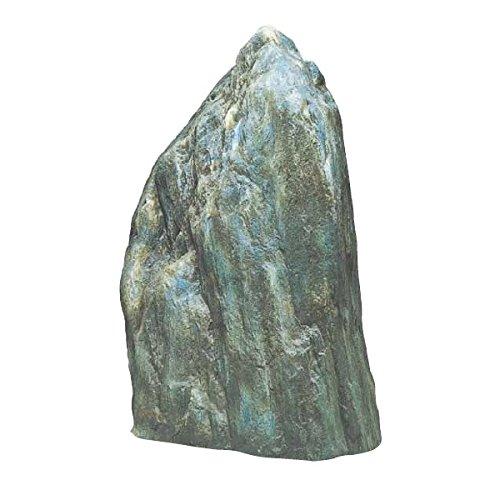 グローベン 立石 R B00AEFB4A6