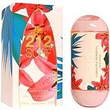 Carolina Herrera 212 Women Surf Limited Edition Eau de Toilette - 60 ml