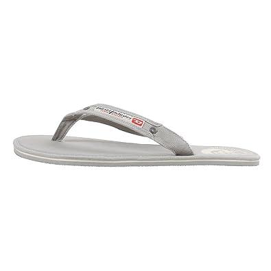 015c95a50623c DIESEL Men s Seaside Sandal
