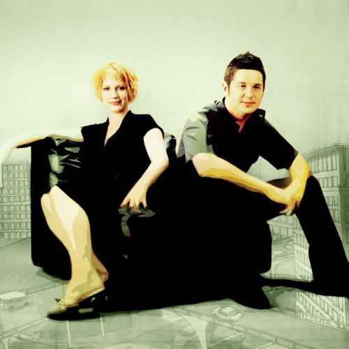 Kiss me sixpence none the richer mp3 torrent download.