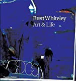 Brett Whiteley : Art and Life