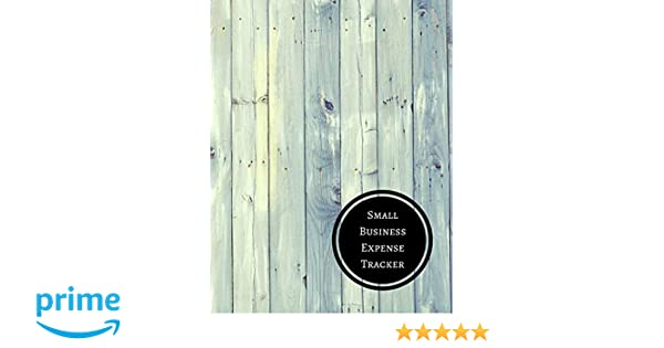 small business expense tracker income and expenses log journals for all 9781521562925 amazoncom books - 19 Small Business Expense Tracker Release