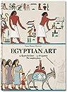 XL-PRISSE D'AVENNES EGYPTIAN A par Prisse d`Avennes