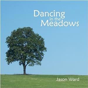 Dancing in the Meadows