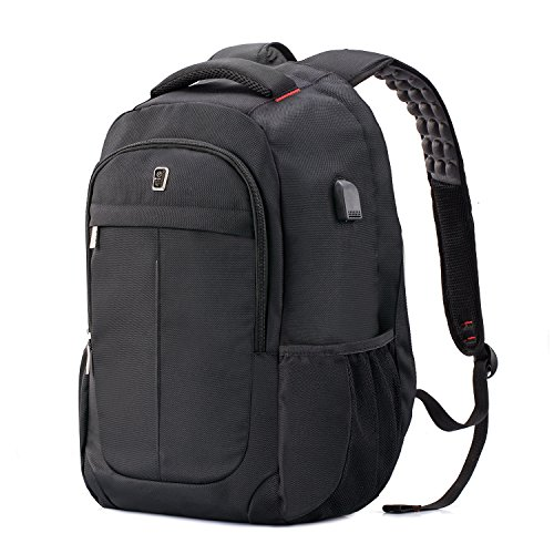 Sosoon Backpack Business Anti Theft Charging product image