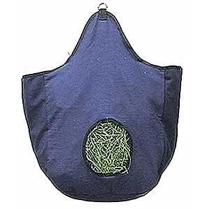Hay Feed Bag