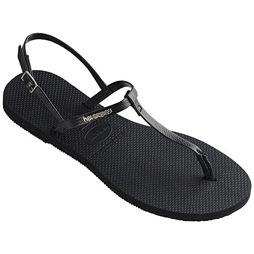 You Havaianas Sandals Riviera Black Women's aqWFqwHp5