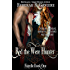Red the Were Hunter (Fairelle Book 1)