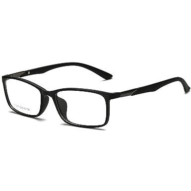 Hot Cool Unique Tr90 Women Glasses Frames High Quality Men ...