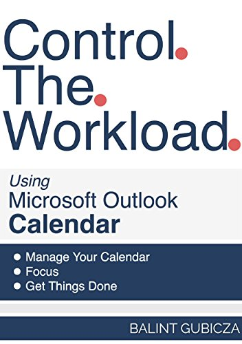 control-the-workload-using-microsoft-outlook-calendar