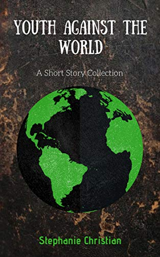 Her Story: The Earth Collection