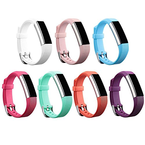 newest-replacement-wristband-with-watch-buckle-design-for-fitbit-alta-hr-and-alta-no-tracker-01-7pcs