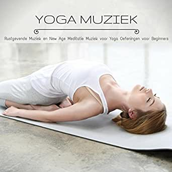 Muziek voor Mindfulness Oefeningen de Yoga Guru en Amazon