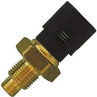 FAE 35890 Interruptores