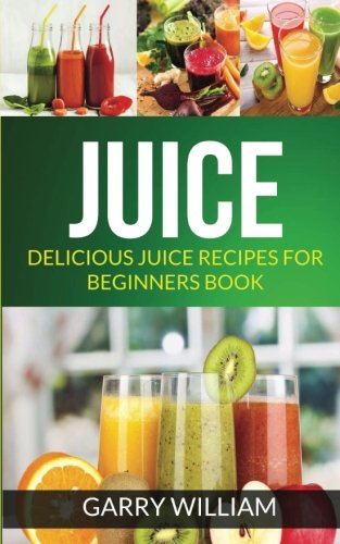the book of juices - 6