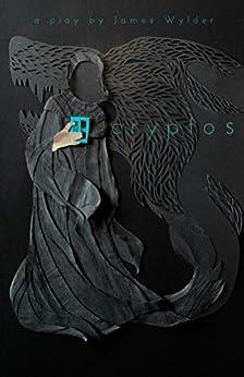 Cryptos by [Wylder, James]