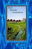 Hal's Worldly Temptations, Fay Risner, 098245953X