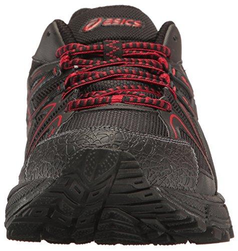 kahana Gel shoes 8 nbsp;running Hombre Asics Del 0q5d0