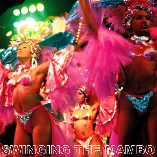 Swingin' the Mambo