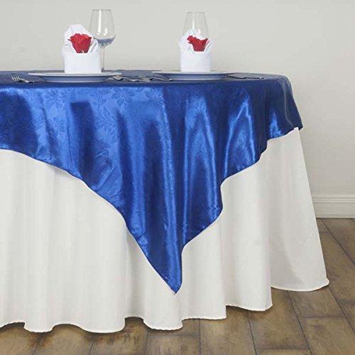 tableclothsfactory 60