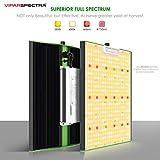 Grow Light, VIPARSPECTRA 2020 Pro Series P1500