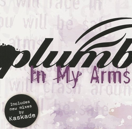 In My Arms (Remixes) by Curb Records