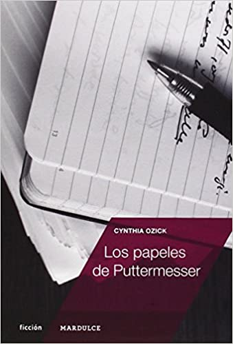 Puttermesser papers amazon apa citing within research paper
