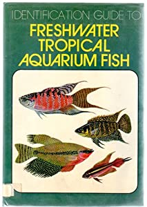 Identification Guide To Freshwater Book By Michael Stringer