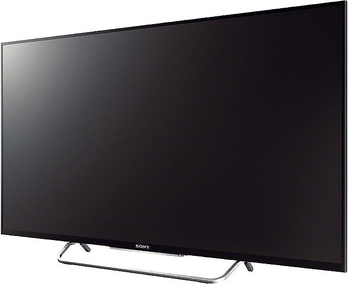 Sony KDL-42W705B - Tv Led 42 Bravia Kdl-42W705Bba Full Hd, 4 ...