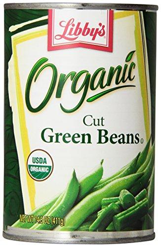 Where Can I Buy Organic Food In Abu Dhabi