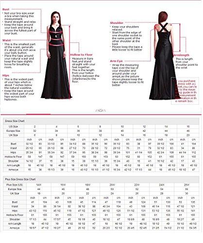 Longues Robes De Mariée Trompette Femmes Lovejuly Corsage En Dentelle Dres De Mariage Sans Manches Pour La Mariée Avec Le Train De Balayage Beige