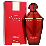 Samsara By Guerlain For Women. Eau De Parfum Spray 3.4 Ounces